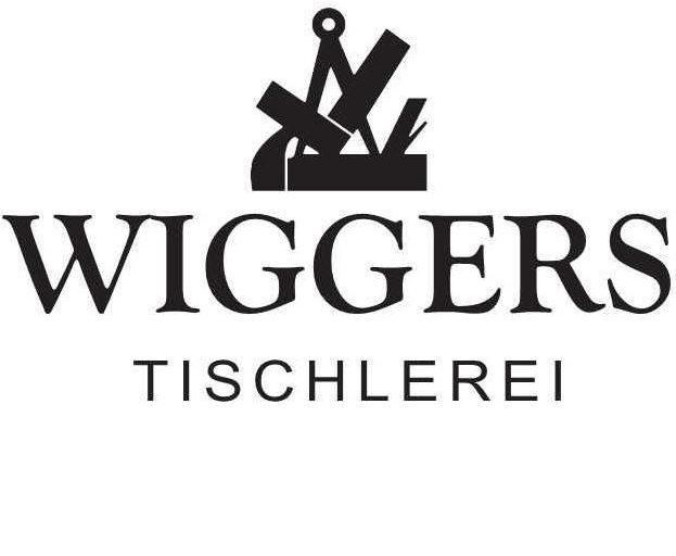 Wiggers Tischlerei
