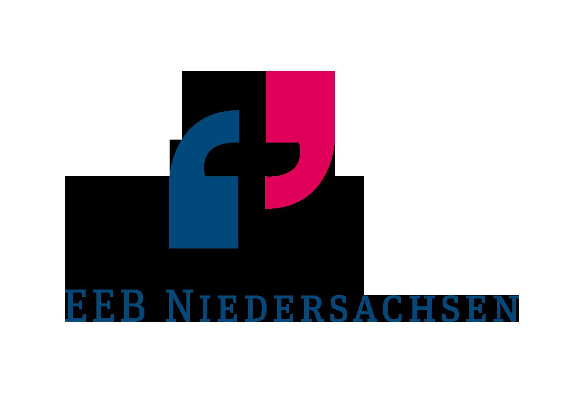 EEB Niedersachsen