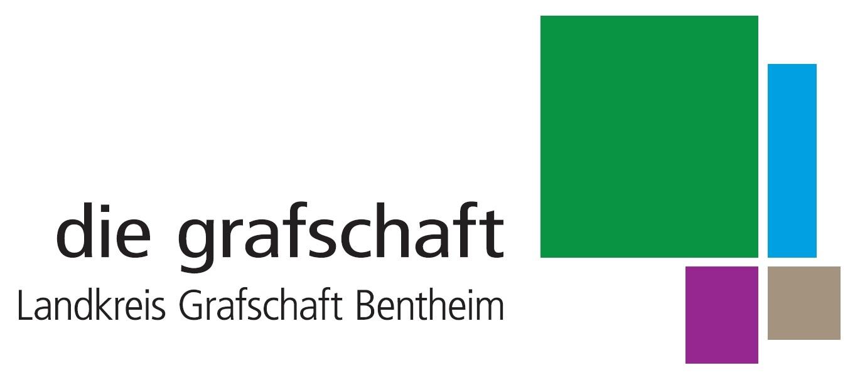 die grafschaft Landkreis Grafschaft Bentheim