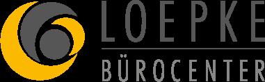 Leopke Buerocenter