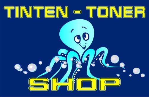 Tinten Toner Shop
