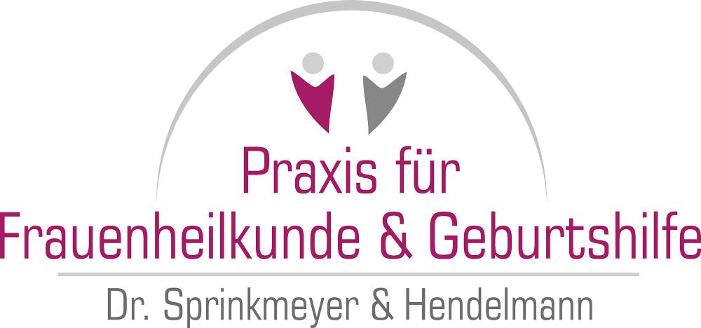 Praxis fuer Frauenheitkunde and Geburtshilfe