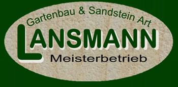 Lansmann