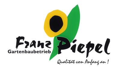 Franz Piepel