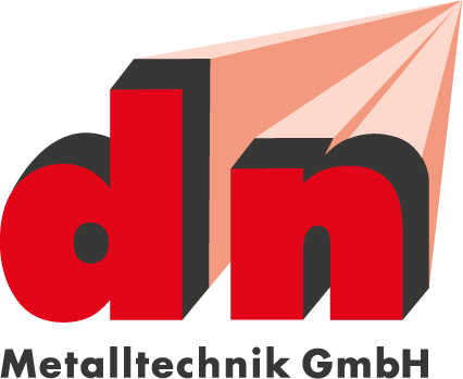 dn Metalltechnik GmbH