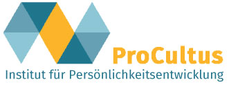 ProCultus