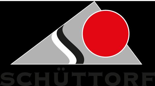 Schuettorf