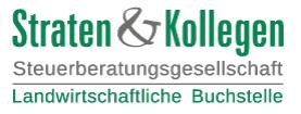 Straten and Kollegen