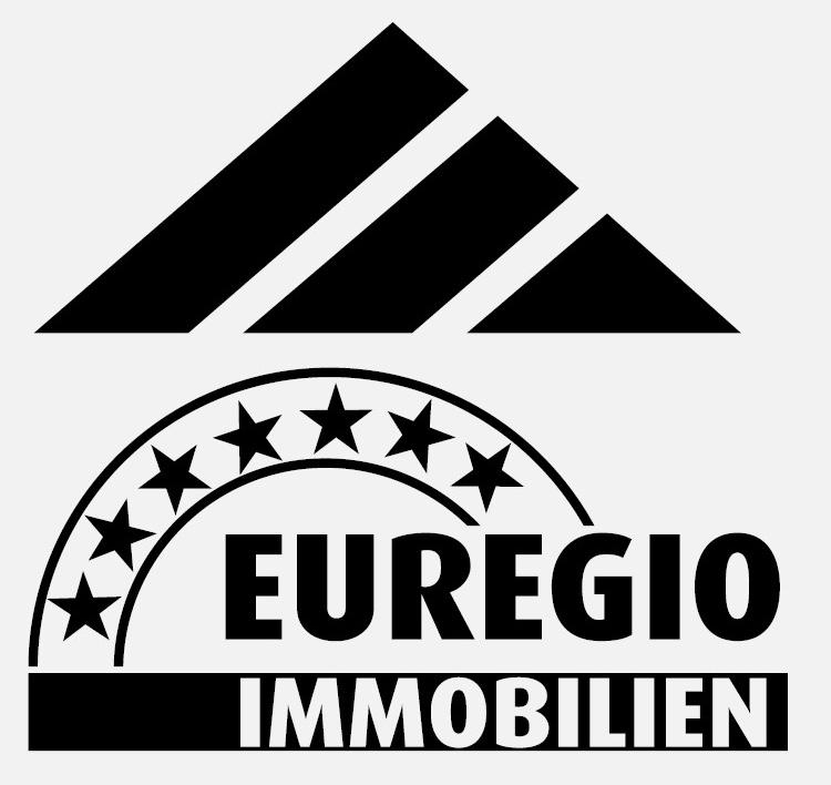 Euregio Immobilien