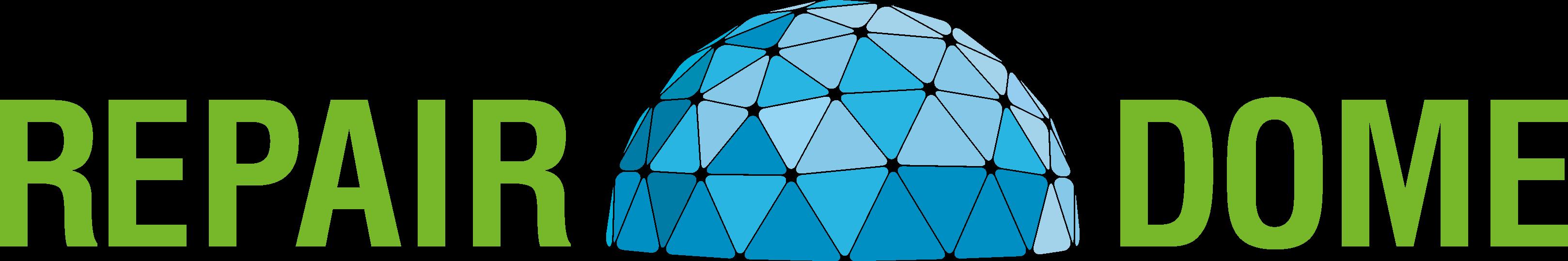 Repair Dome