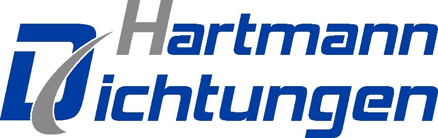 Hartmann Dichtungen