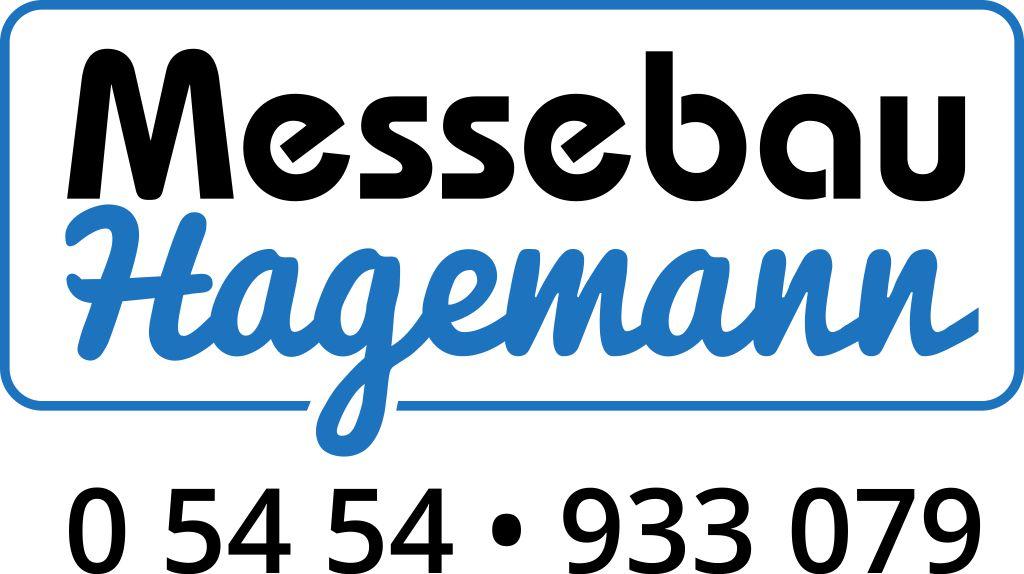 Messebau Hagemann