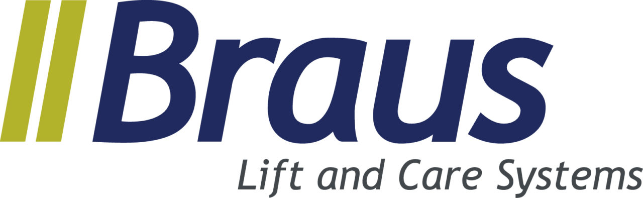 Braus Lift & Care Systems GmbH
