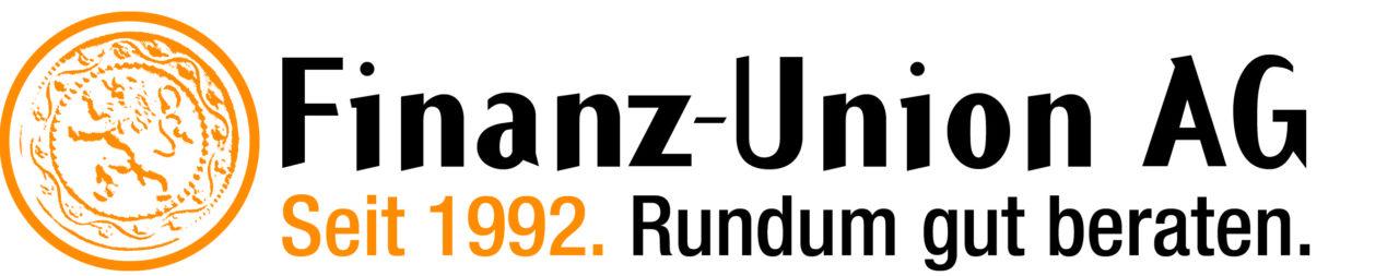 Finanz-Union AG