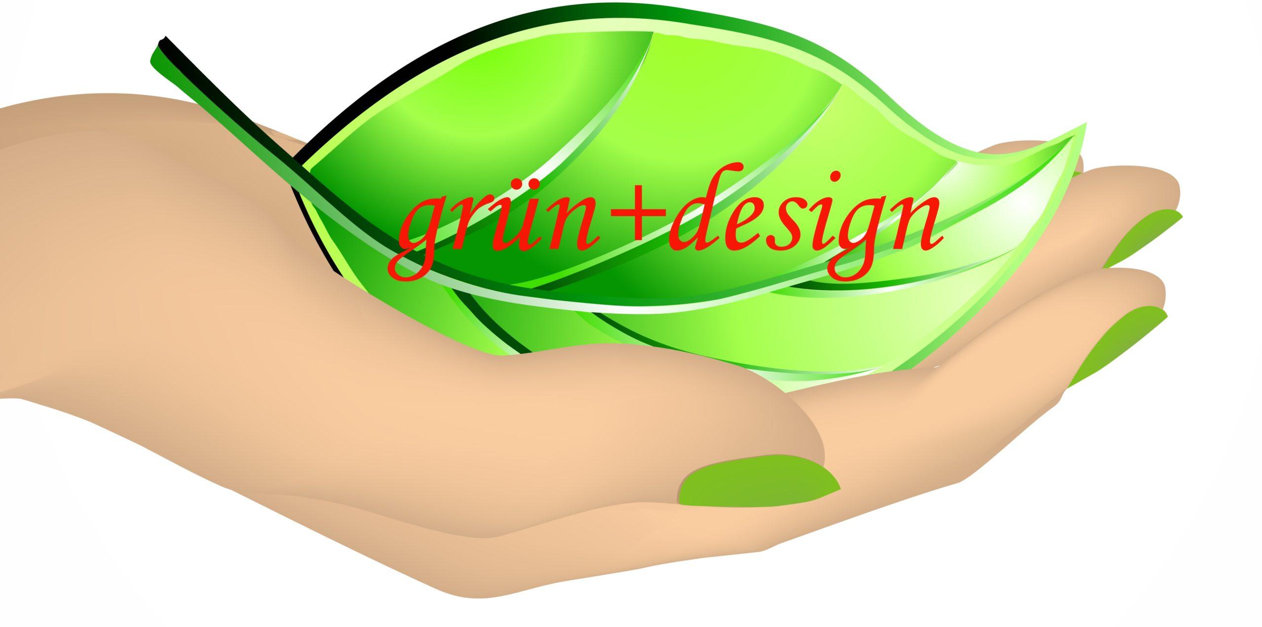 gruen+design