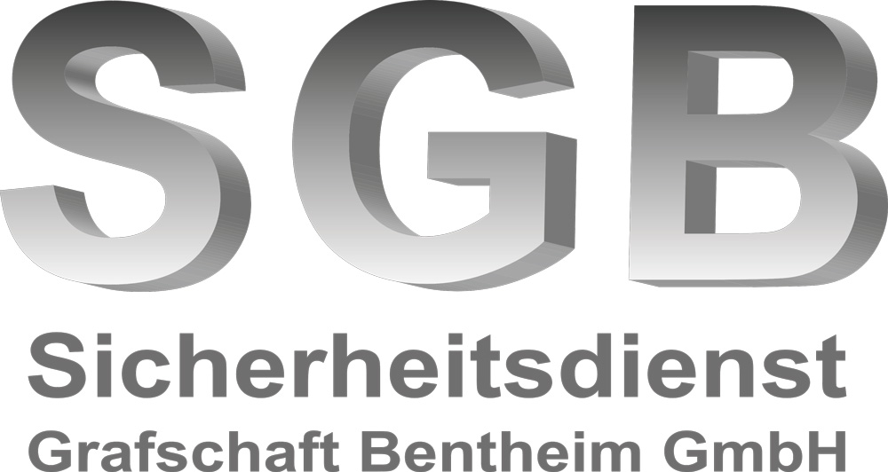 SGB Sicherheitsdienst Grafschaft Bentheim GmbH