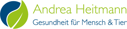 Andreaheitmann Gesundheit fuer Mensch und Tier